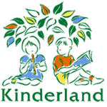 Kinderland Preschool franchise