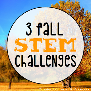 https://www.teacherspayteachers.com/Product/STEM-Challenges-and-STEAM-Activities-for-Fall-2779071?utm_source=Momgineer%20Blog&utm_campaign=Fall%20STEM%20Challenge%20Pack%20Leaf%20Glider%20Post