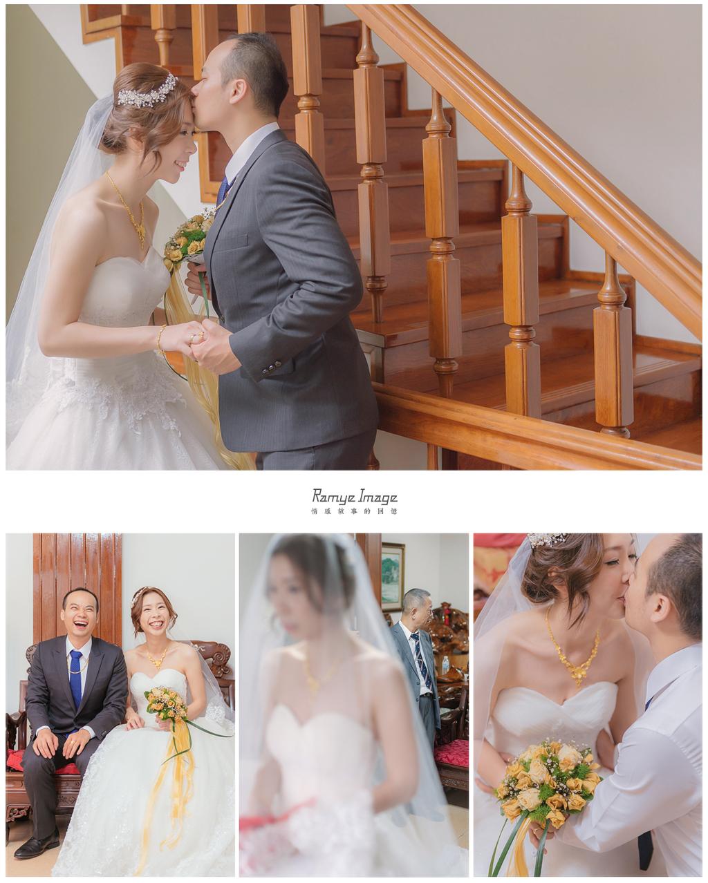 婚攝,婚禮紀錄,婚禮攝影,台北婚攝,優質婚攝,PTT婚攝,婚攝檔期
