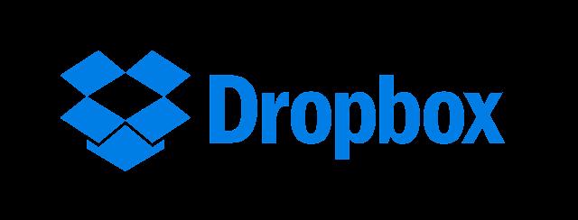 مركز رفع الملفات Dropbox للكمبيوتر عربي مجاناً