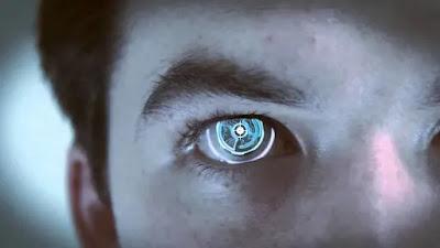 Artificial Intelligence, Super human