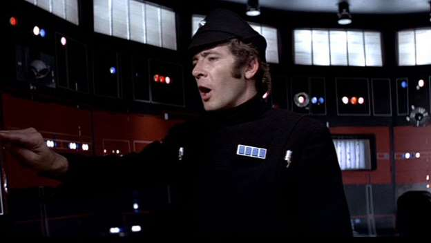 Peter Sumner Dies: Australian Actor Best Known For 'Star Wars' Role Was 74