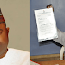 APC vs PDP; Senators Misau, Ibrahim Blast Buhari's Supporters - Declares; Saraki Won't Resign, Do Your Worst!