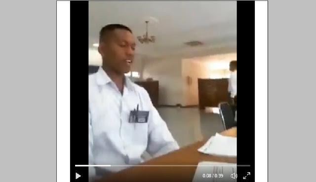 [Video] Inilah Jadinya Bila Generasi Muda Kita Tidak Menyaksikan Film G30S/PKI