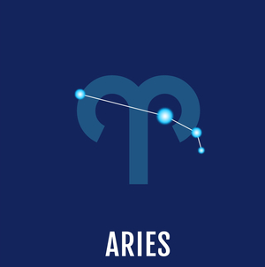 Aries Horoscope April 2018 Daily Weekly Monthly Horoscope 2019