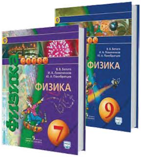 http://prosvural.blogspot.ru/p/blog-page_84.html