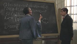 Πώς ένας ιταλός λούστρος έλυνε μαθηματικές πράξεις σε ελάχιστα δευτερόλεπτα και άλλοι αγράμματοι αριθμομνήμονες που κατέπληξαν την επιστημονική κοινότητα