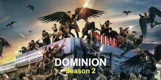 Ác Thần Phần 2 Dominion Season 2, xem phim Ác Thần Phần 2 Dominion Season  2, Ác Thần Phần 2 Dominion Season 2 2015, bộ phim Ác Thần Phần 2 Dominion  Season 2 ...