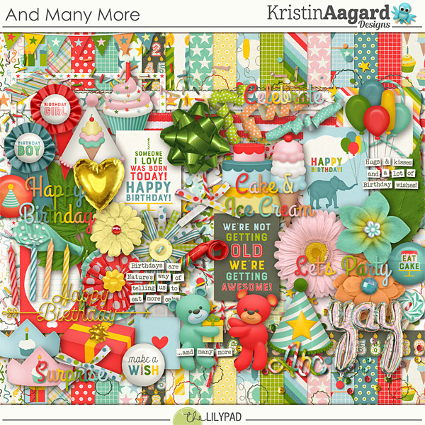 http://the-lilypad.com/store/digital-scrapbooking-kit-and-many-more.html