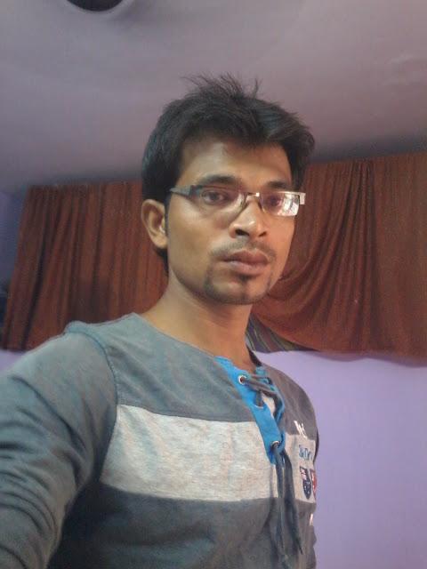 Bijendra Yadav
