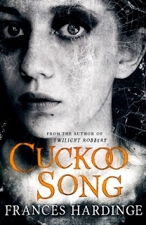 https://bookishoutsider.blogspot.com/2017/09/cuckoo-song-frances-hardinge.html