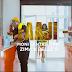 Download | MONI CENTROZONE X ZIMA BELLE 9 - FAAJI  | mp4 Video