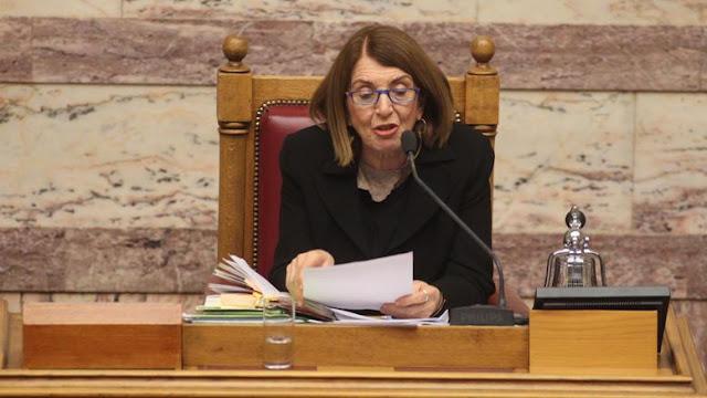 Ο ΣΥΡΙΖΑ αρνήθηκε να ερευνηθεί το σκάνδαλο των υποκλοπών