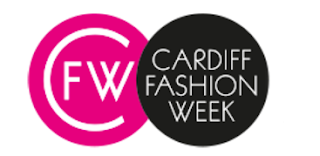 Cardiff Fashion Week