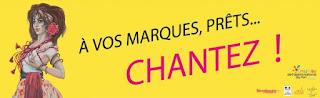 http://www.chantez.eu/