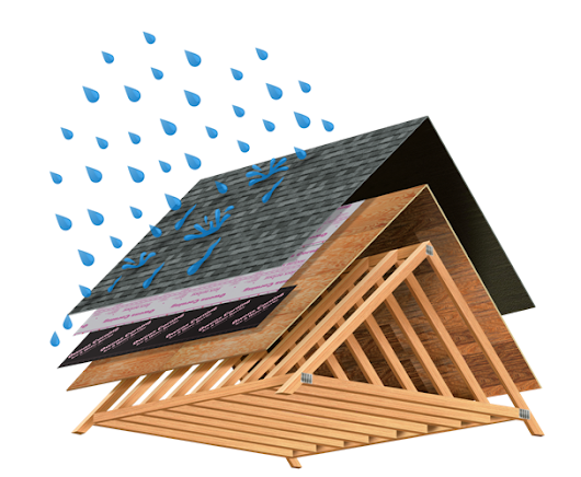 Leak Prevention: Making Your Roof Last