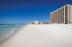 Sundestin Resort Destin Florida