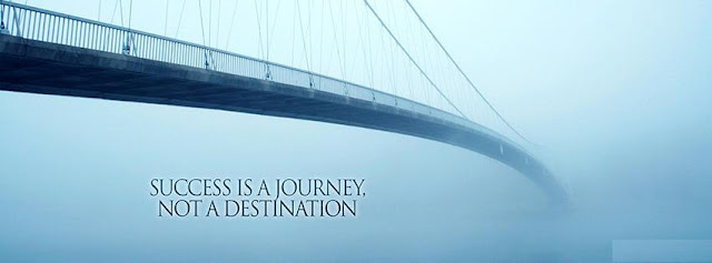 Success-is-a-Journey-Facebook-Cover-Photo