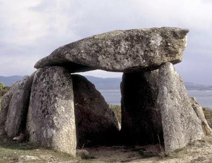 Pengertian Zaman Batu