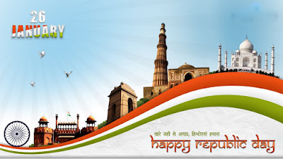 Happy-Republic-Day-Images-Greetings