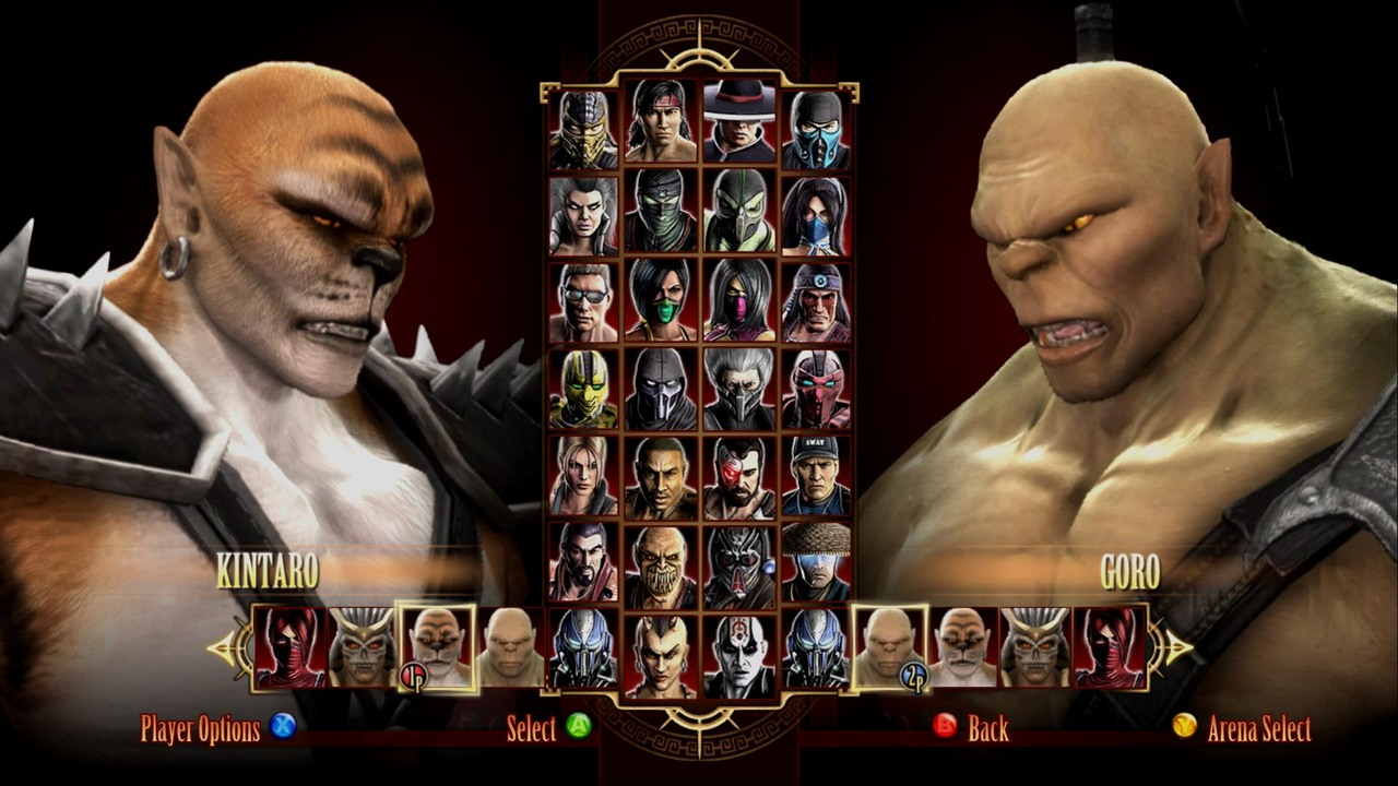 Mortal-Kombat-Komplete-Edition-Screenshot-Gameplay-1