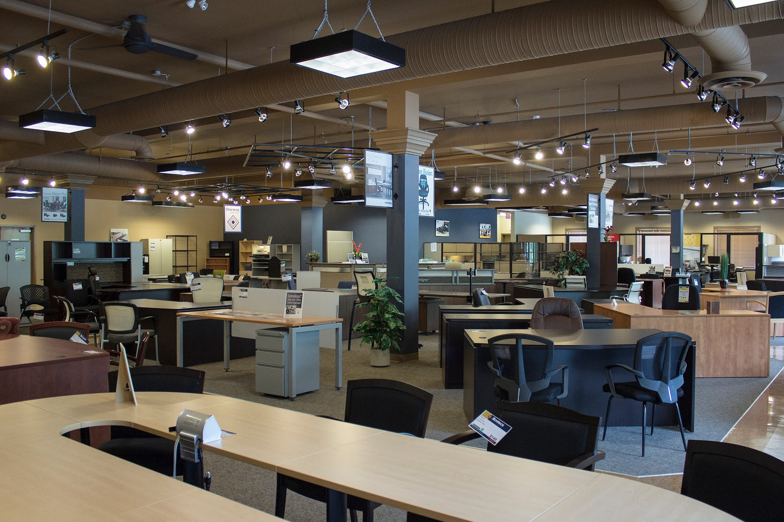 office chair kelowna wheelchair grips google business photos in vernon osoyoos and the