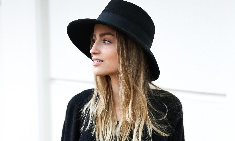 Top 3 Hats