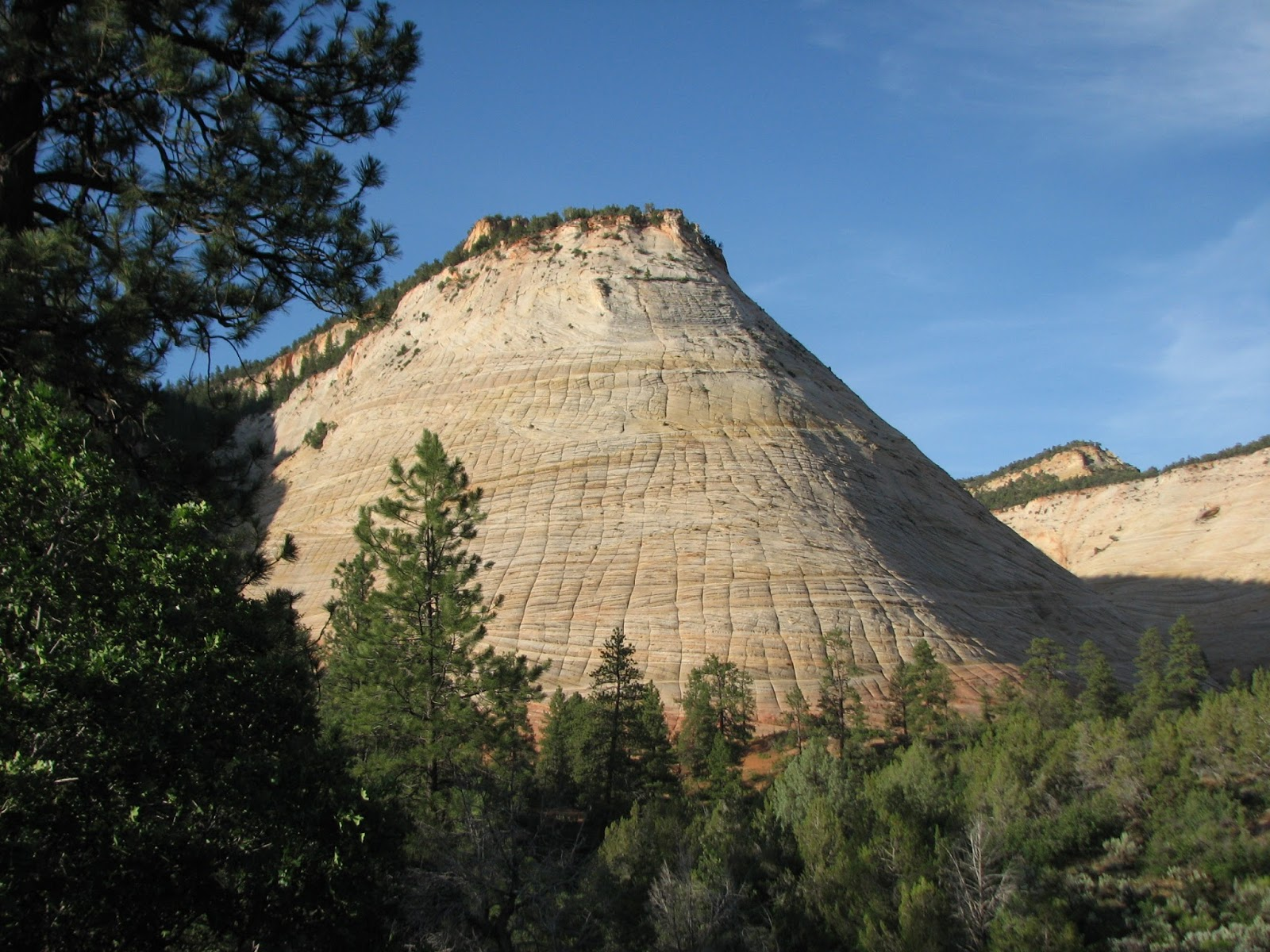 Armand 39 s rancho del cielo where to eat near zion national for Cabine del gateway bryce