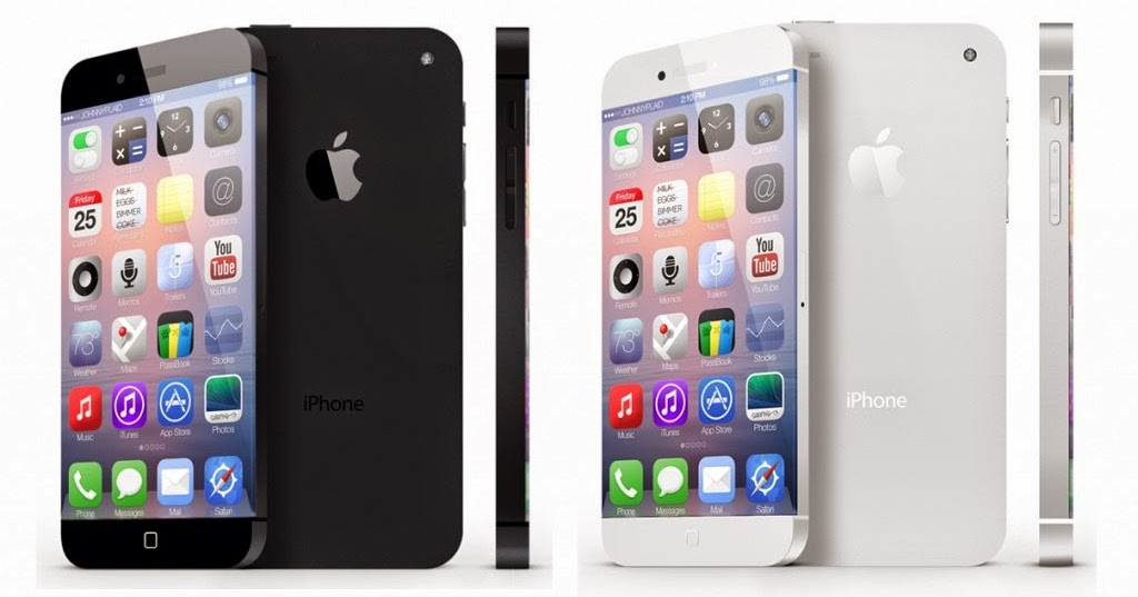 when is the new iphone coming out new iphone 7 coming out 1266
