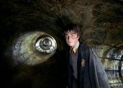 Harry Potter and the Chamber of Secrets (2002)(FULL HD 1080p)