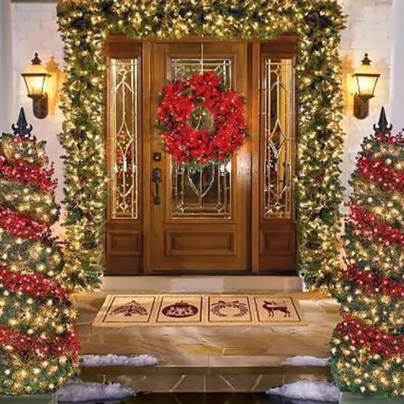 House Decorating Christmas: Free Jesus Christ Christmas Wallpapers And Christmas