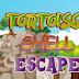 Tortoise Shell Escape