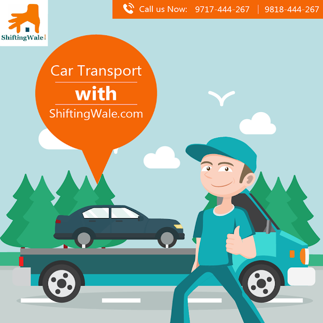 Packers and Movers Services from Gurugram to Imphal, Household Shifting Services from Gurugram to Imphal
