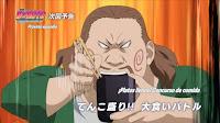 Boruto: Naruto Next Generations Capitulo 94 Sub Español HD
