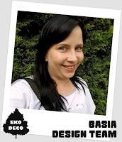 baner DT- Basia
