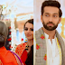 Amazing Twist & Turns Will Take Place  In Star Plus Dil Boley Oberoi  & Ishqbaaz Fusion episode