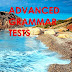 Advanced Grammar Tests - With Answer Keys — FULL Ebook Download #486