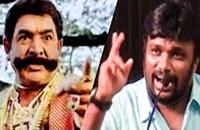 HILARIOUS! Singapore Deepan mimic like 'Naatamai VijayKumar' | Yenda Thalaila Yenna Vekkala | TN 112