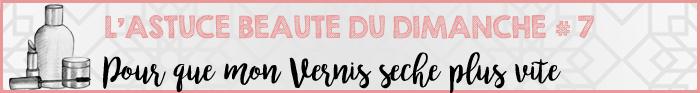 http://www.leblogdemissemma.com/2014/11/asuce-beaute-du-dimanche-7.html
