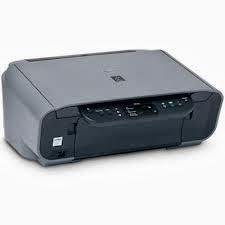 Résoudre le code erreur 2,114,0 sur les imprimantes Canon