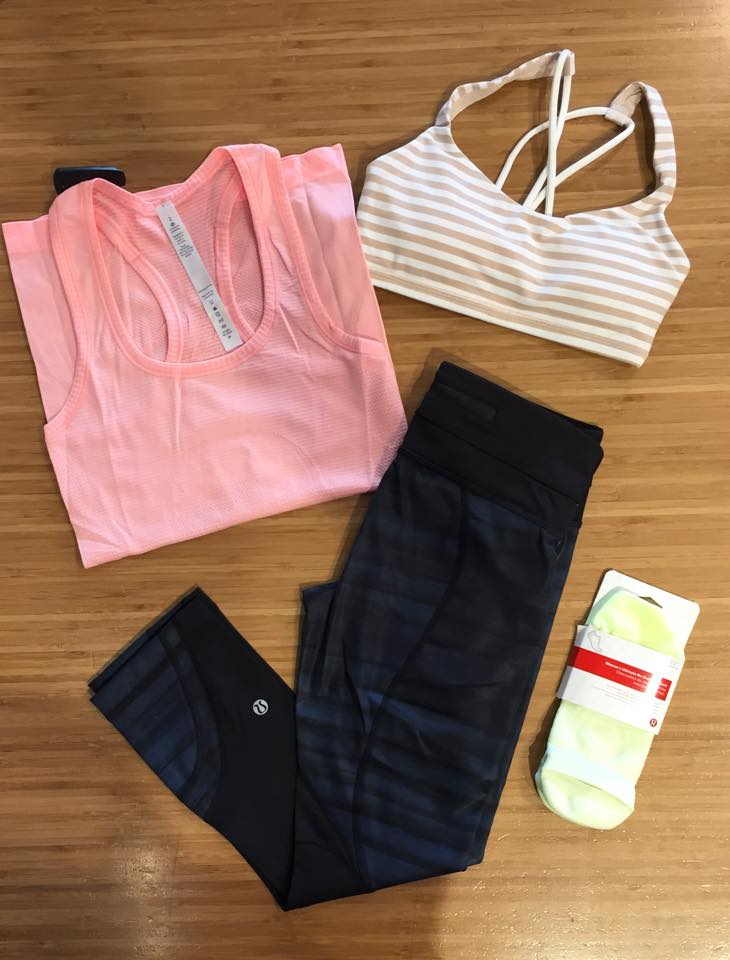 lululemon-good-vibes-inspires