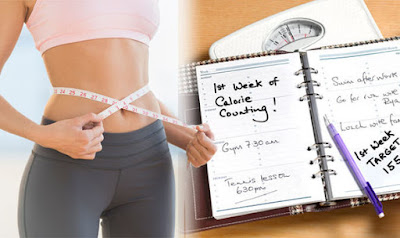 Best Way To Lose Weight | Diet & Exercise Inspiration