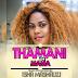 Audio | Isha Mashauzi–Thamani Ya Mama