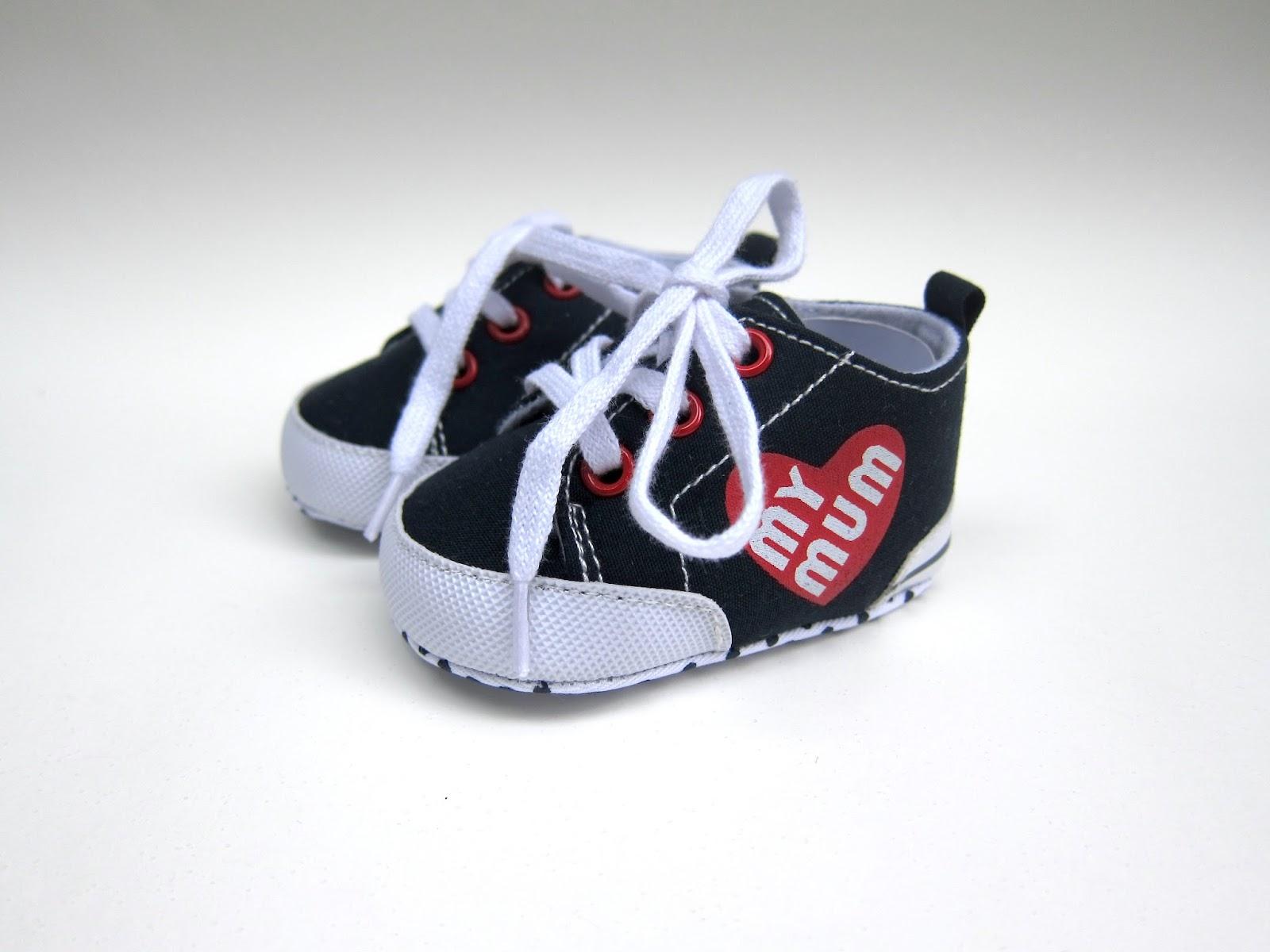 Alaia Shoes Sale