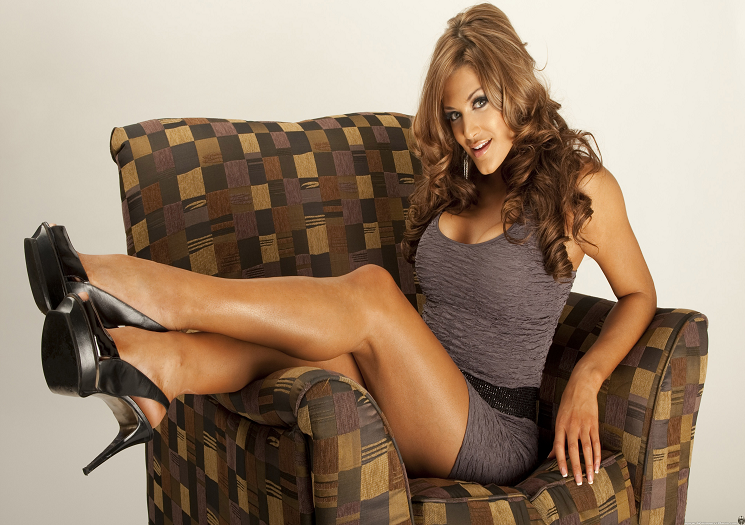 Eve Torres Hd Wallpapers Free Download  Wwe Hd Wallpapers -4944