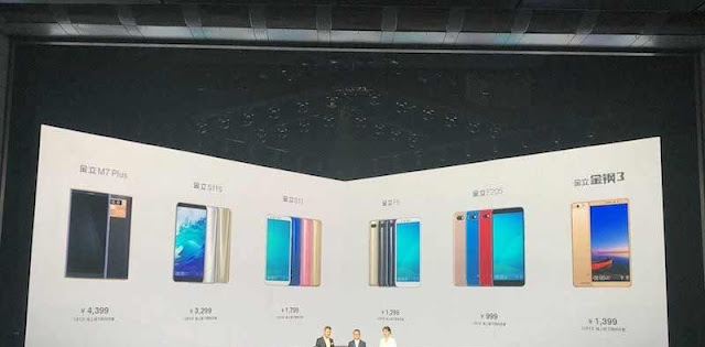 gionee-launch-eight-smartphone-including-gionee-s11-s11s-m7-plus