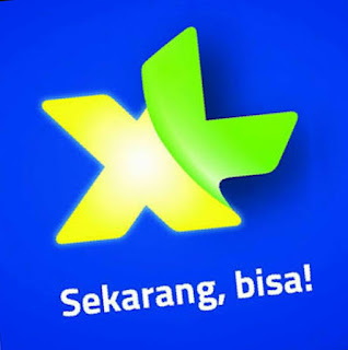 paket internet xl hotrot, xl combo, indosat combo, indosat reguler dan three voucher, paket three,3 voucher internet,
