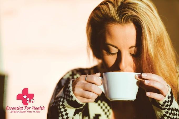 मोटापा, डायबिटीज और कैंसर जैसे कई गंभीर रोगों से बचाती है लहसुन की ये एक चाय - carelyf.com