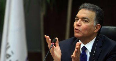 هشام عرفات وزير النقل يشهد افتتاح مؤتمر مارلوج 6 غدا بالاسكندرية بأكاديمية العلوم والتكنولوجيا