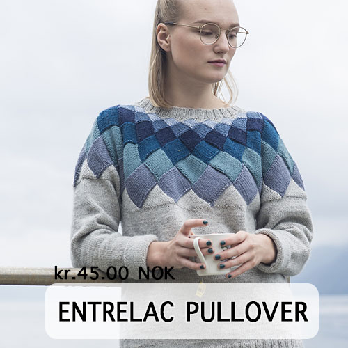 https://www.ravelry.com/patterns/library/liv-11